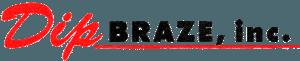 Dip Braze, Inc.